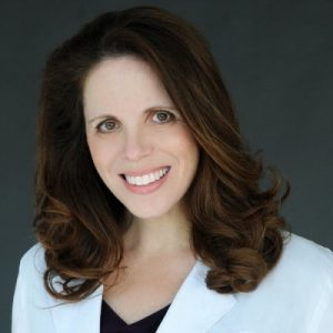Dr. Simone Gold, MD, JD